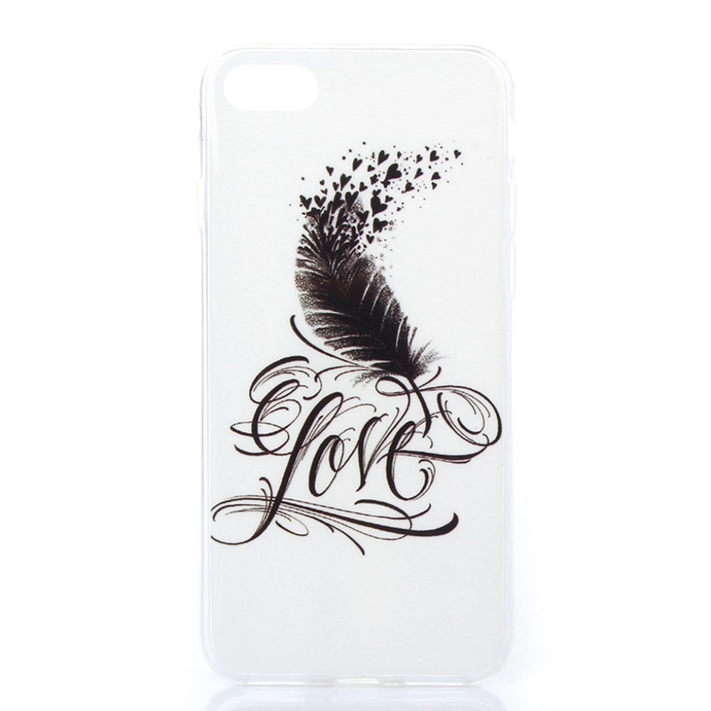 Image of   Acis cover til iPhone 7/8