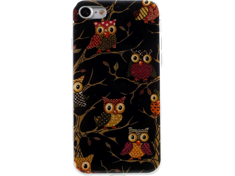 Image of   Carme iPhone 7/8 cover