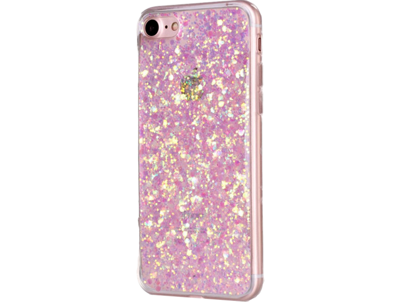 Image of   Rosa Diamond iPhone 7 / 8 / SE (2020) cover