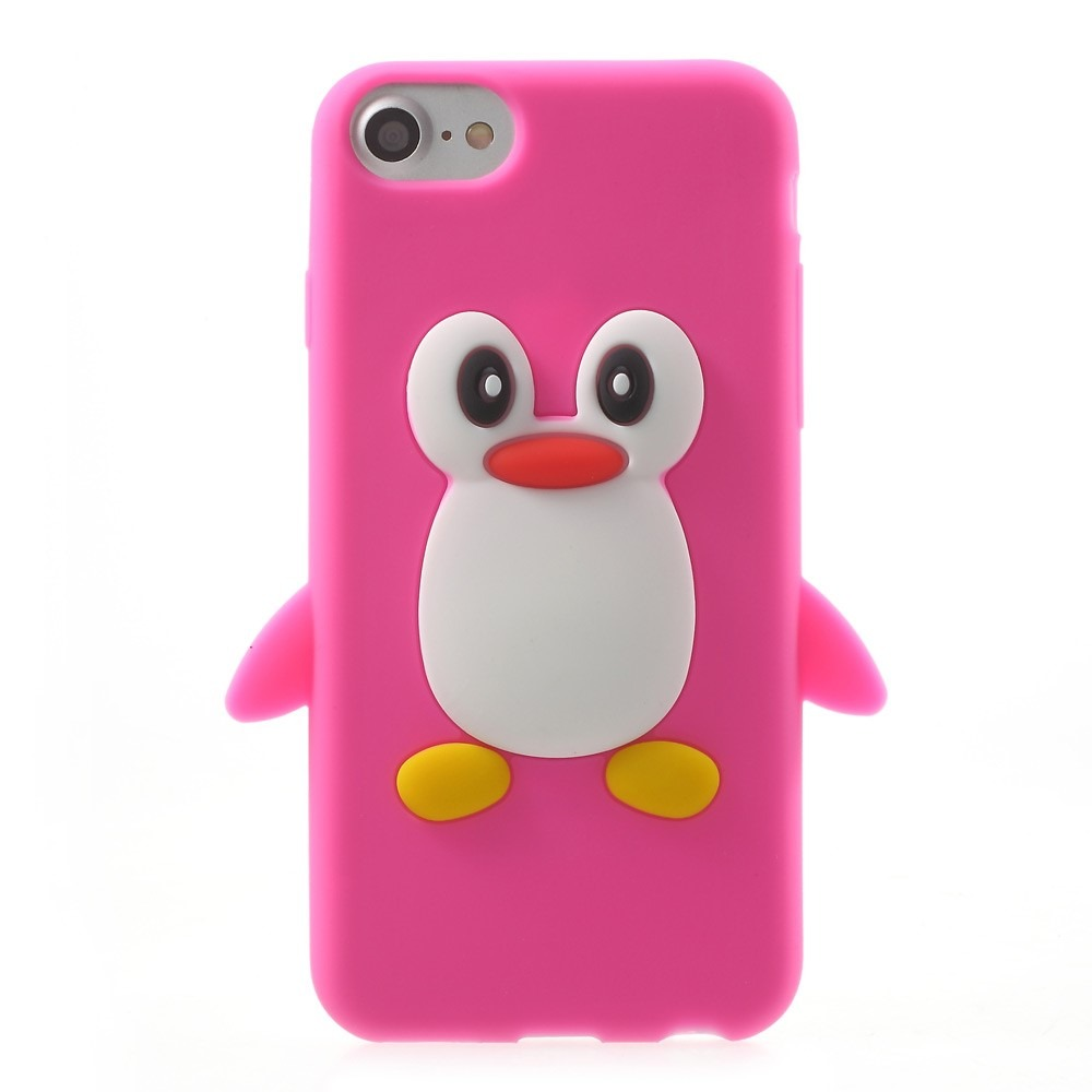 Image of   Petros cover til iPhone 7/8