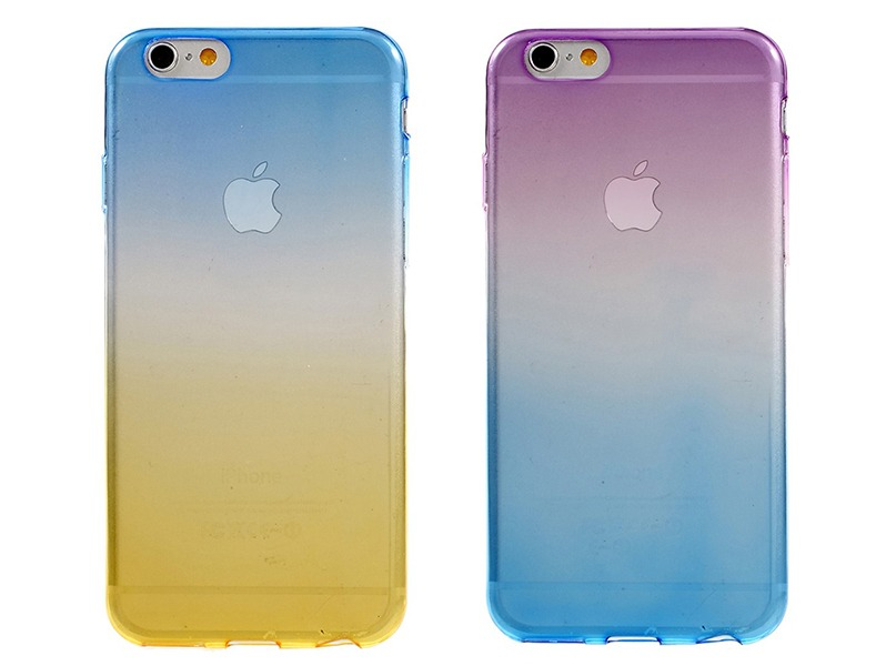Image of   Engira cover til iPhone 6 Plus og 6s Plus