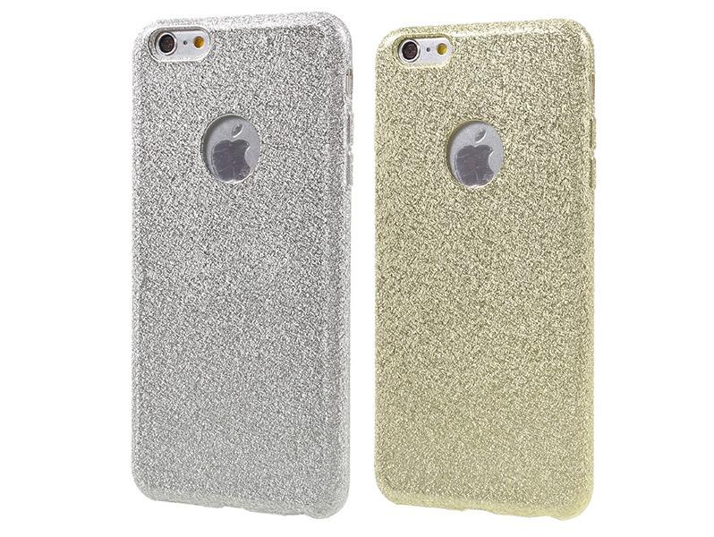 Image of   Alzar cover til iPhone 6 Plus og 6s Plus