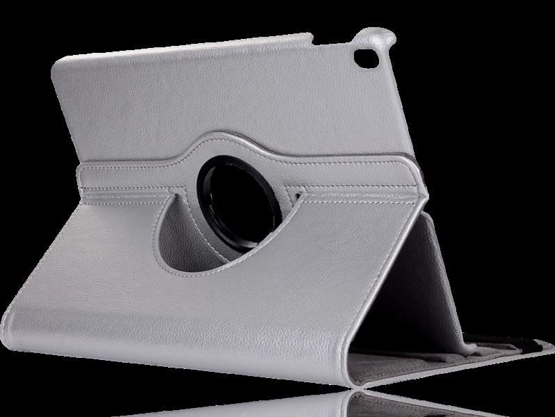 "Image of   Brechin 360 graders flipcover i PU læder til iPad Pro 10,5"""