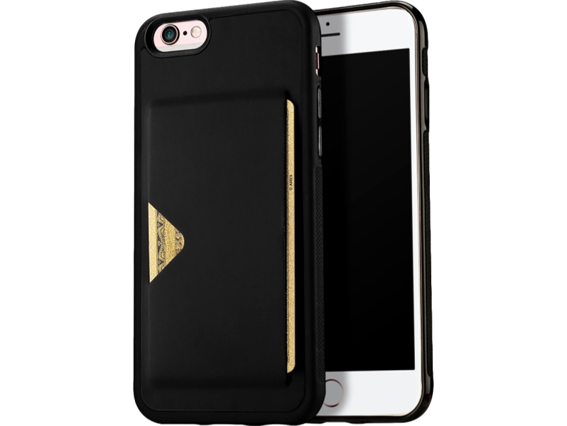 Image of   Ladoga iPhone 6/ 6S Cover