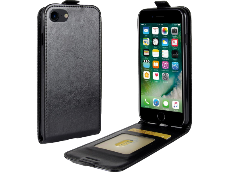 Image of   Dios cover til iPhone 7 / 8 / SE (2020)