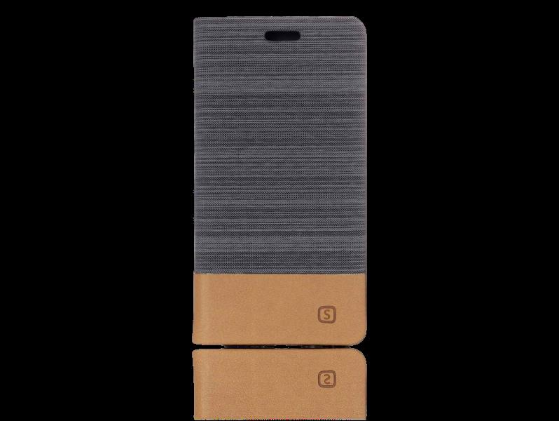 Bedara Flip Cover til Samsung Galaxy A8 (2018)