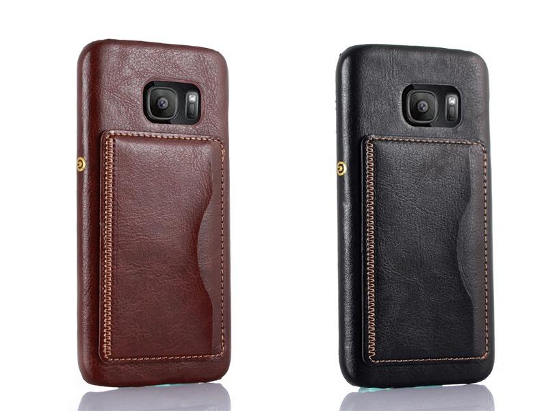 Image of   Ova Cover Til Samsung Galaxy S7