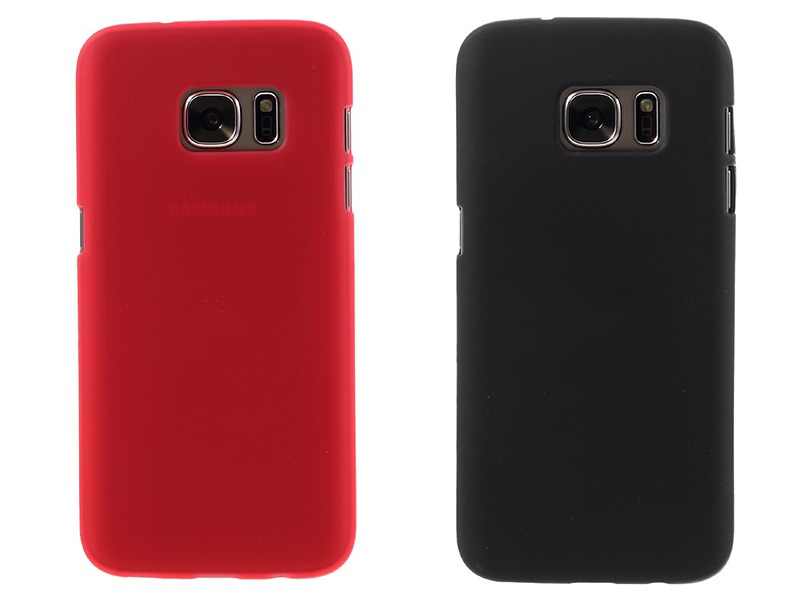 Image of   Jesui Cover Til Samsung Galaxy S7