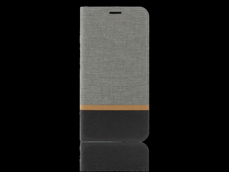 Image of   Bedara Flip Cover til Samsung Galaxy A50
