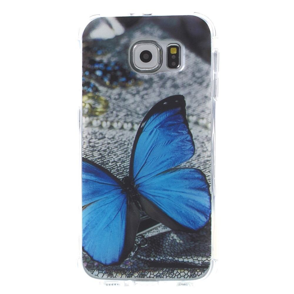 Image of   Fakir cover til Samsung Galaxy S6