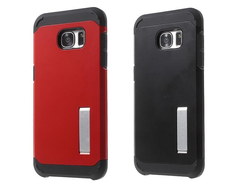 Image of   Elazaro Cover Til Samsung Galaxy S7 Edge