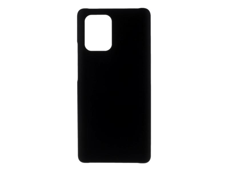 Matte Hard Case Cover til Samsung Galaxy S10 Lite