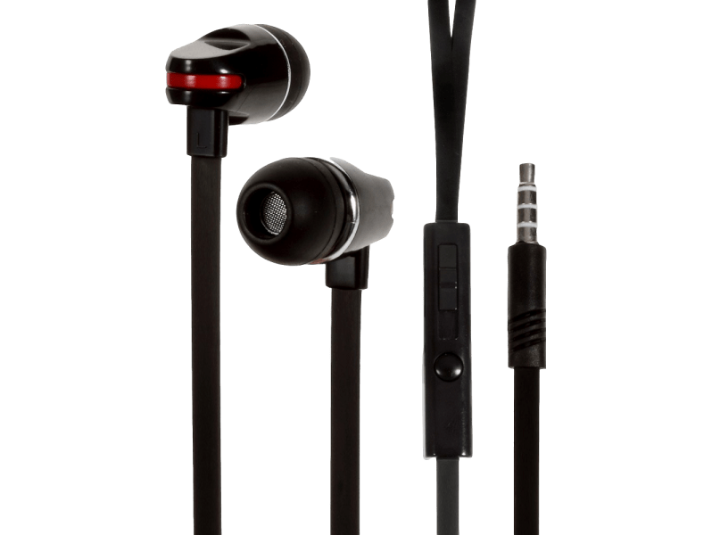 Image of   Langston in-ear headset