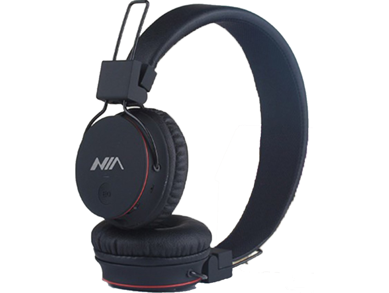Image of   Zibo X2 Trådløst Headset