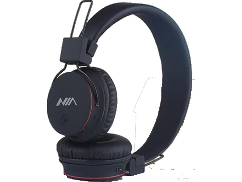 Image of   Zibo X2 Trådløst Headset