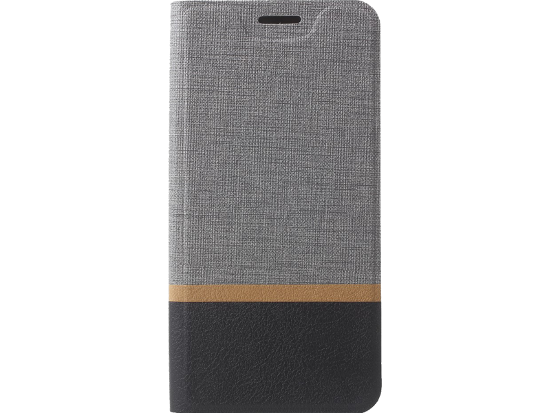 Image of   Bedara Flip Cover til Huawei P Smart