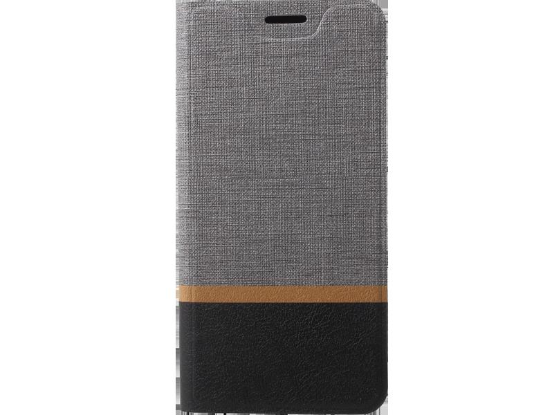 Image of   Bedara Flip Cover til Huawei P20