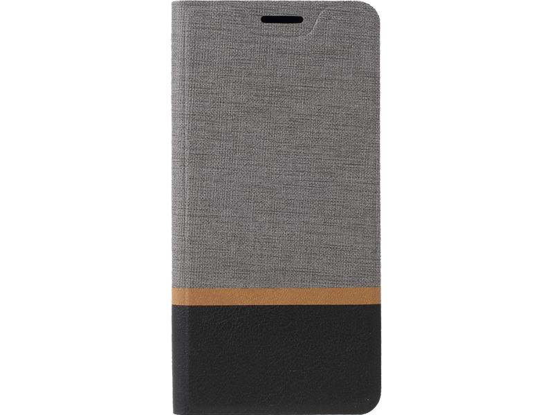 Image of   Bedara Flip Cover til Huawei P Smart (2019)