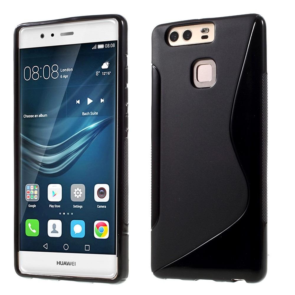 Image of   Keros cover til Huawei P9