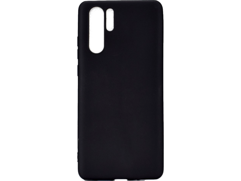 Evermart Matte Tpu Cover Til Huawei P30 Pro Huawei P30 Pro
