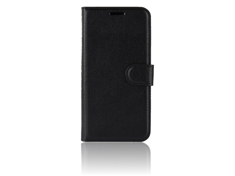 Graviera Flip Cover til Huawei P Smart Z