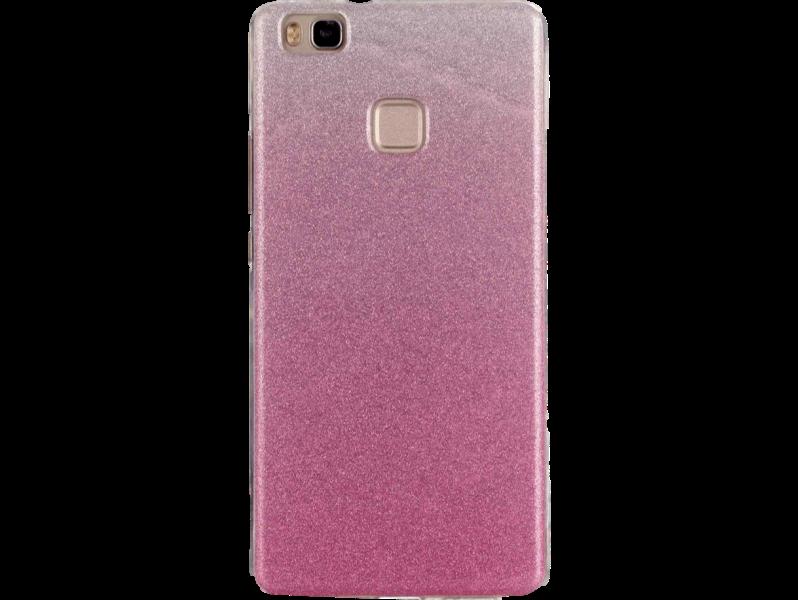 Image of   Joka TPU cover til Huawei P9 Lite