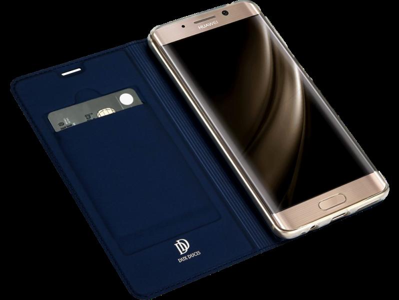 Image of   Cella flipcover til Huawei Mate 9 Pro