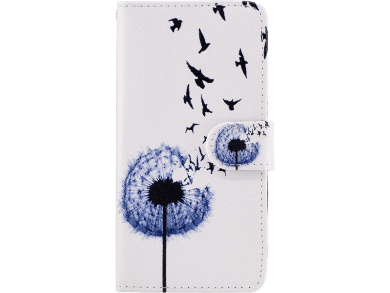 Image of   Amasa flipcover til Huawei P10 Lite
