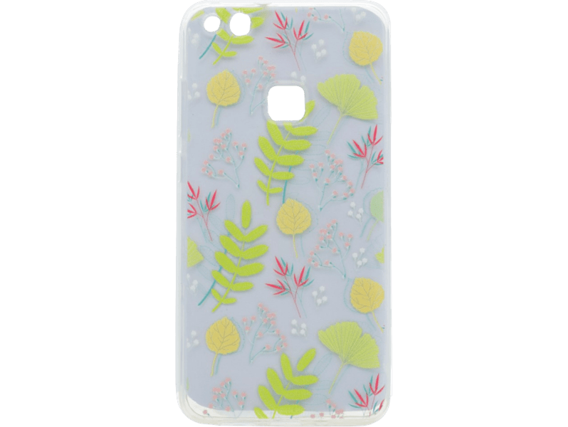 Image of   Lyra TPU cover til Huawei P10 Lite