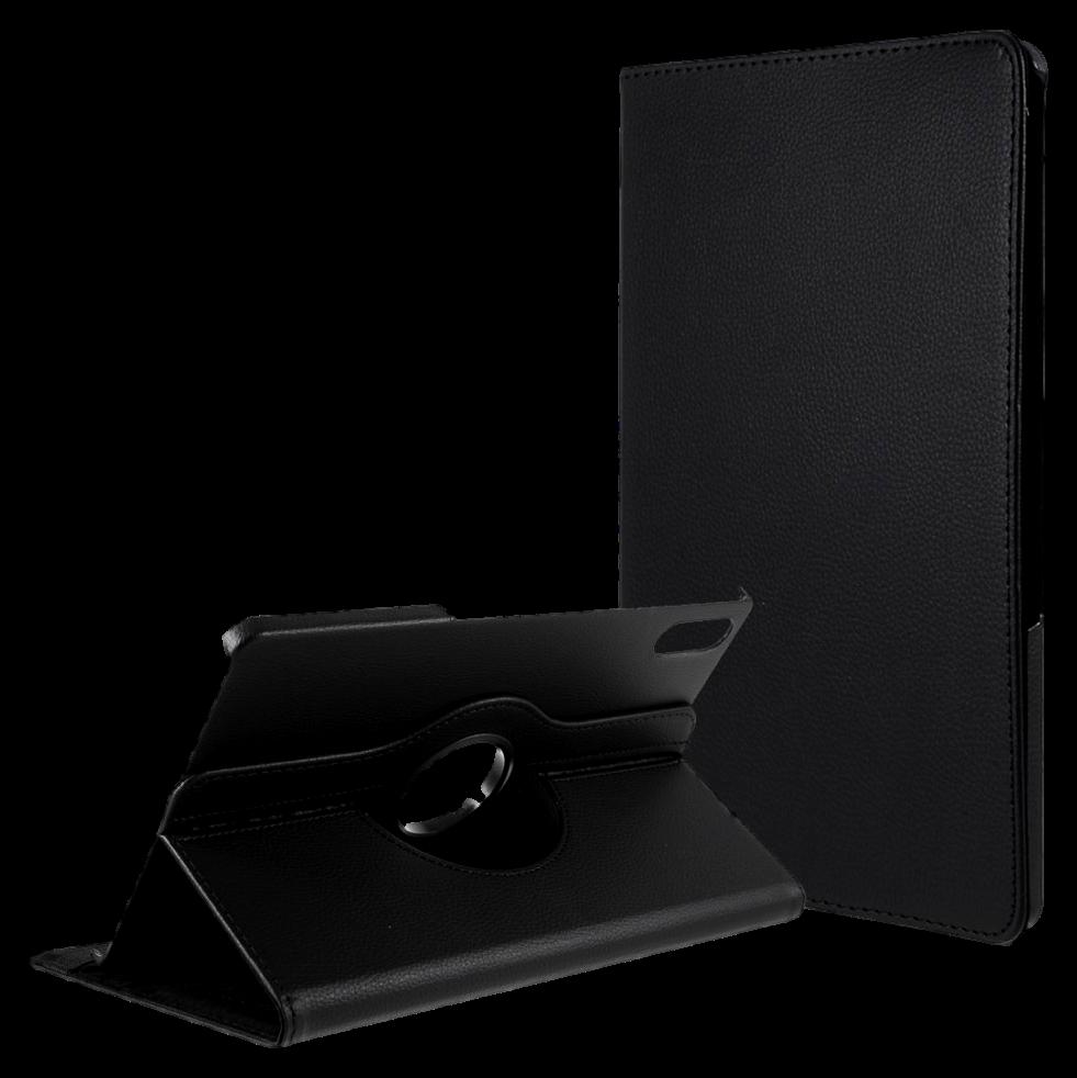 Brechin 360 Graders Flip Cover til Lenovo Tab P11 Pro-Sort