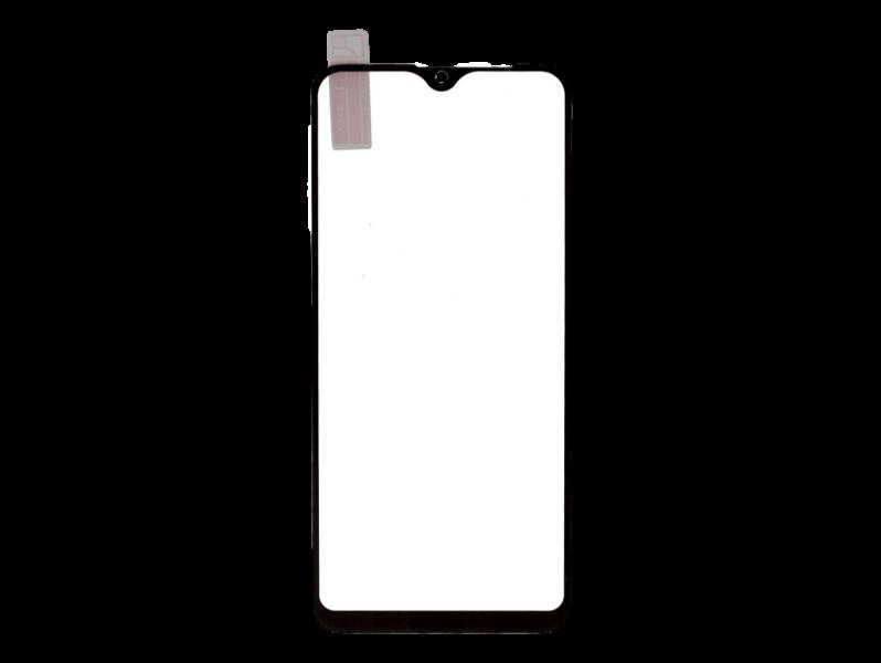 Image of 3D Hærdet Beskyttelsesglas til Samsung Galaxy A20e