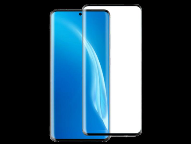 Image of   3D Beskyttelsesglas til Samsung Galaxy S20 Plus