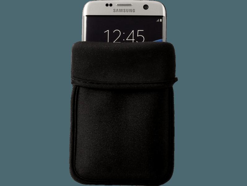 Image of   Neopren Cover Til Mobiltelefoner