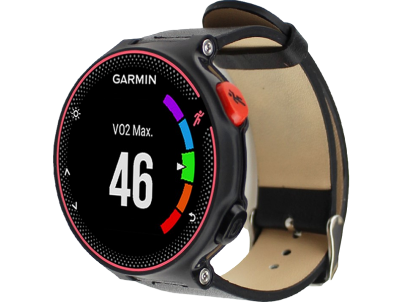 Image of   Alston rem til Garmin Forerunner 230 / 235 / 630 / 735XT