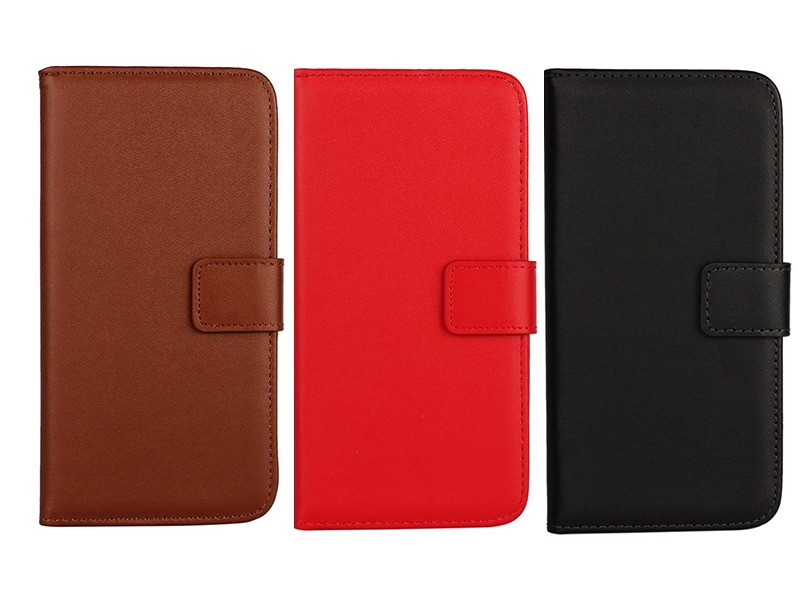 Image of   Duro cover til Samsung Galaxy S6