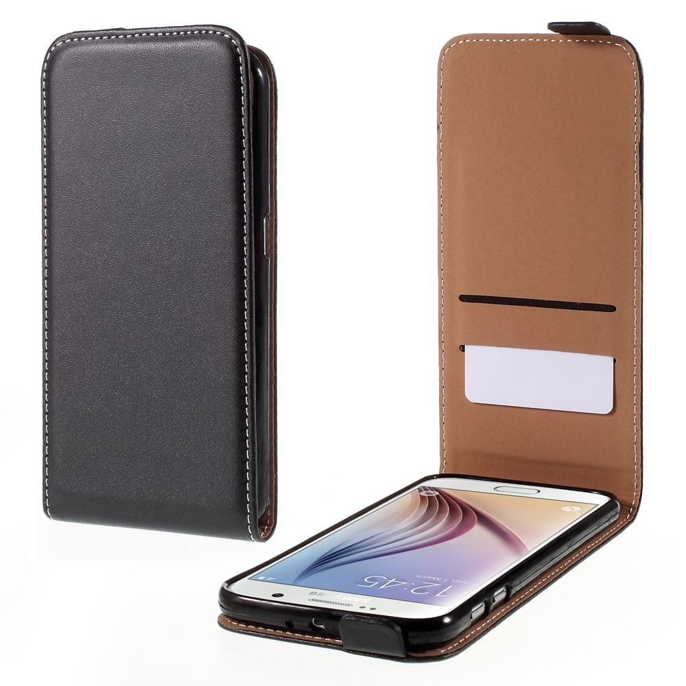Image of   Filo cover til Samsung Galaxy S6