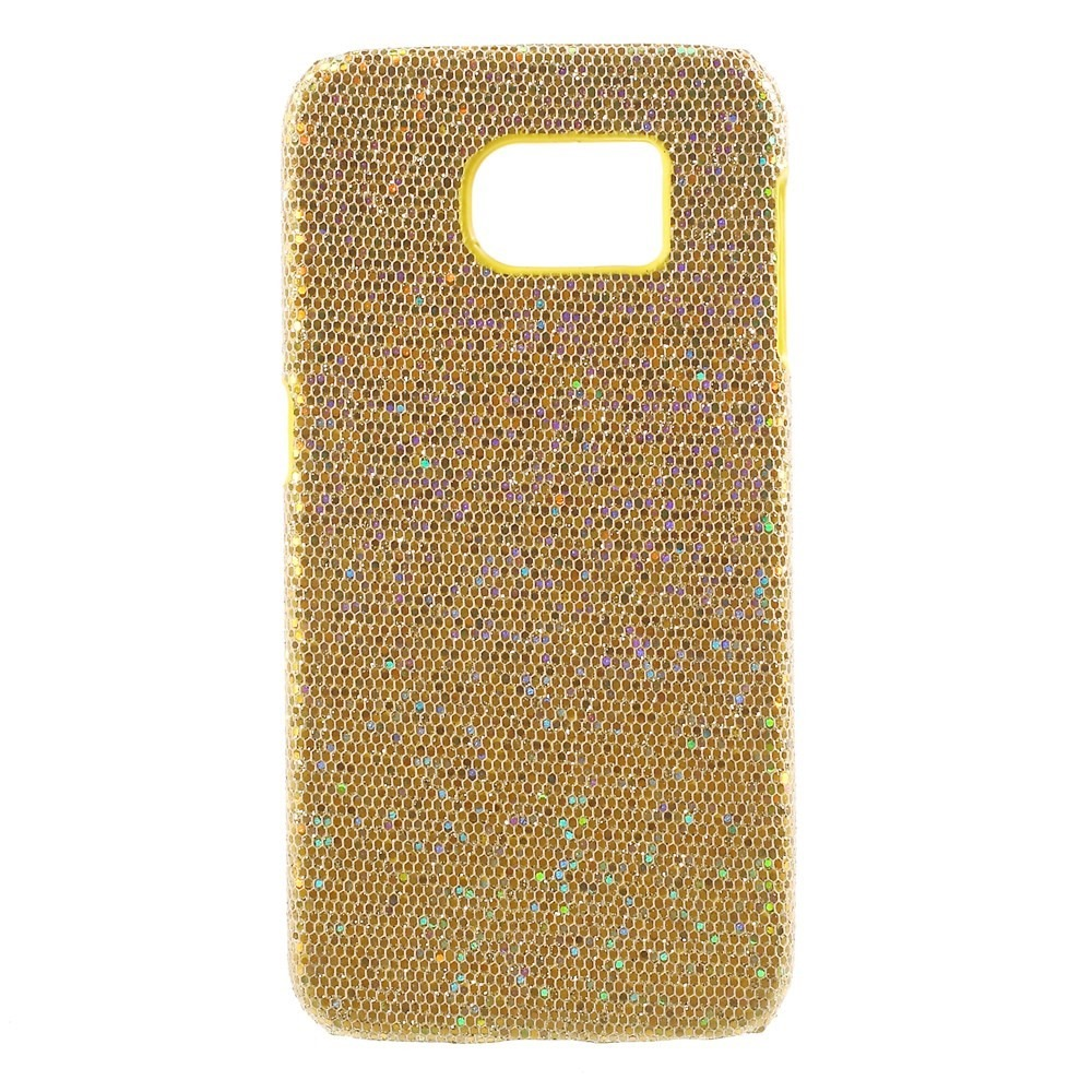 Image of   Justa cover til Samsung Galaxy S6