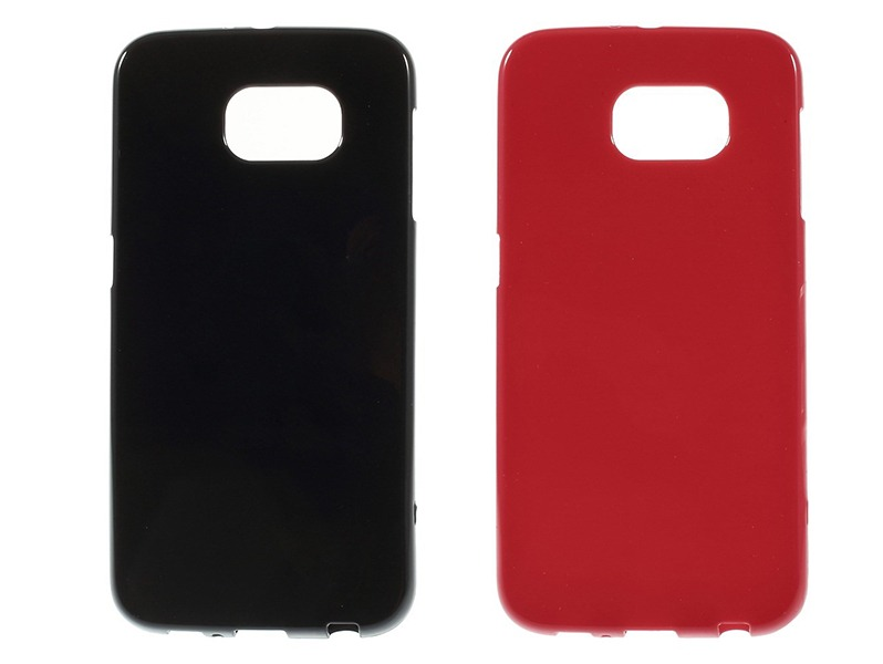 Image of   Panna cover til Samsung Galaxy S6