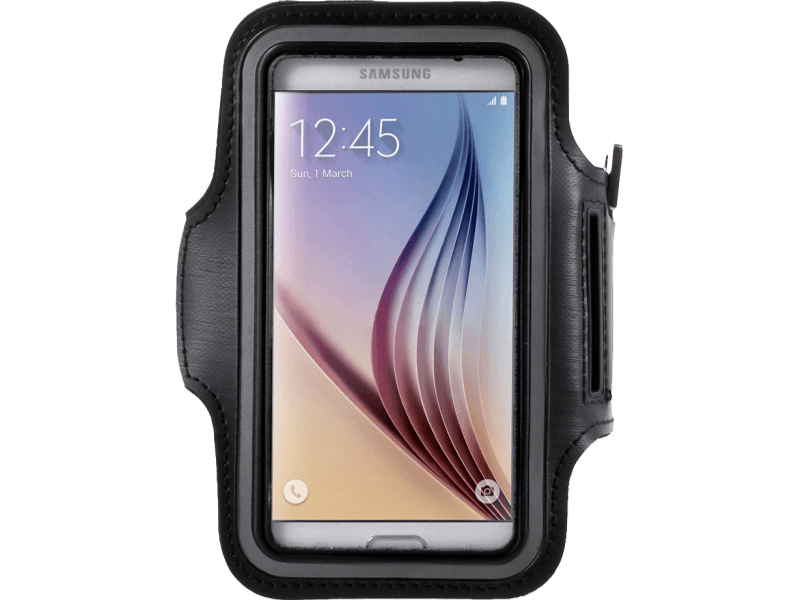 Image of   Løbearmbånd til Samsung Galaxy A8 (2018)