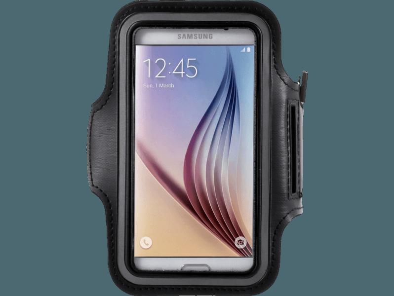 Image of   Løbearmbånd til Samsung Galaxy S10e