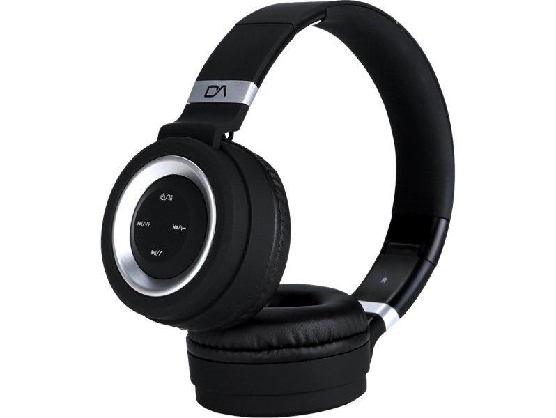 Cosmo D-90 Bluetooth Headset