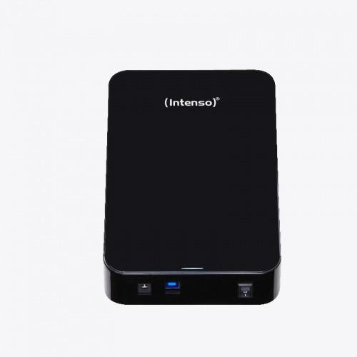 Intenso Memory Center ekstern harddisk 2TB