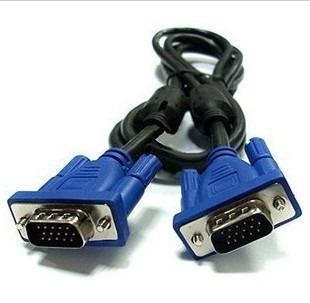 Billede af VGA kabel-3 meter