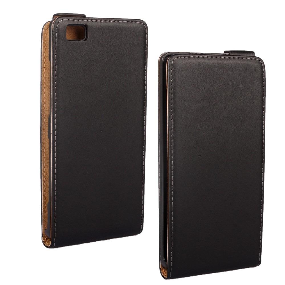 Image of   Leda cover til Huawei P8 Lite