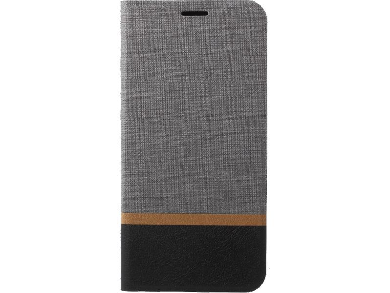 Image of   Bedara flipcover i PU læder til Huawei P20 Pro