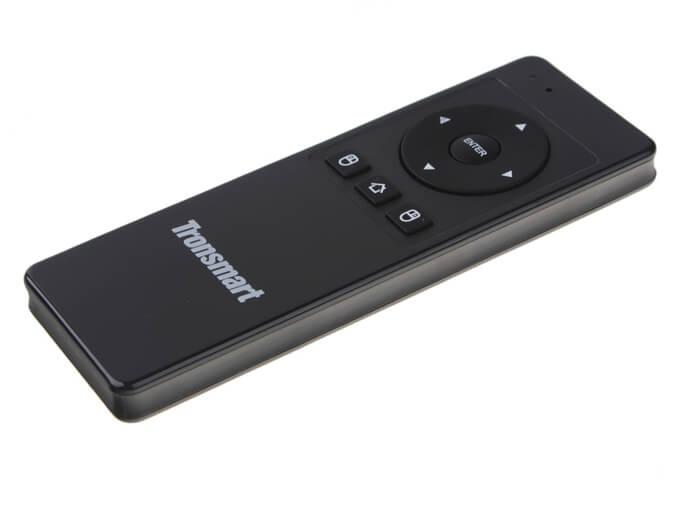 Tronsmart Air mouse TSM-01