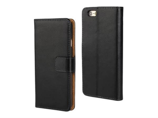 Image of   iPhone 6 / 6S Flip Cover / Pung