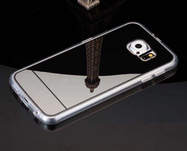 Image of   Pontos tpu cover til Samsung Galaxy S7