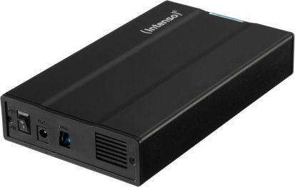 Intenso Memory Box ekstern harddisk 3TB