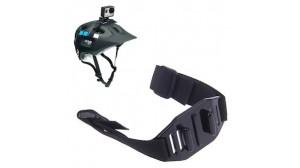 Billede af Vented Helmet Strap til GoPro